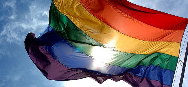 Gay a Berlino