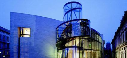 I Musei più interessanti di Berlino